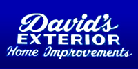 David's Exterior Home Improvement Offer